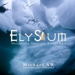 Elysium Digital Edtion