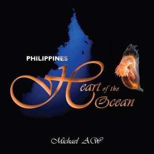 HeartOfPhilippines_cover-600